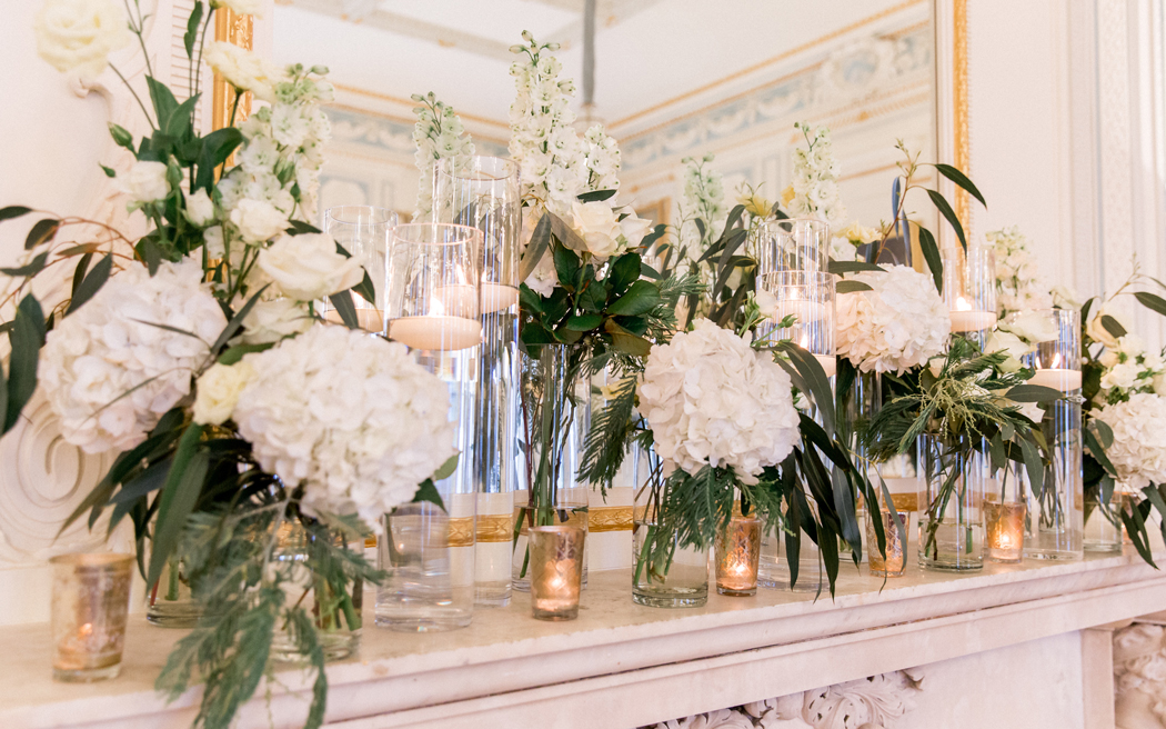 Coco wedding venues slideshow - chic-london-wedding-venues-in-london-the-in-and-out-philippa-sian-photography-002