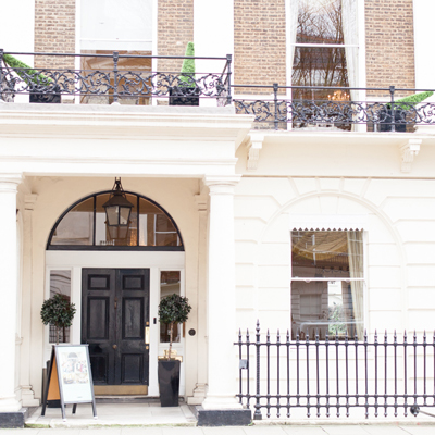 See more about 28 Portland Place wedding venue in London