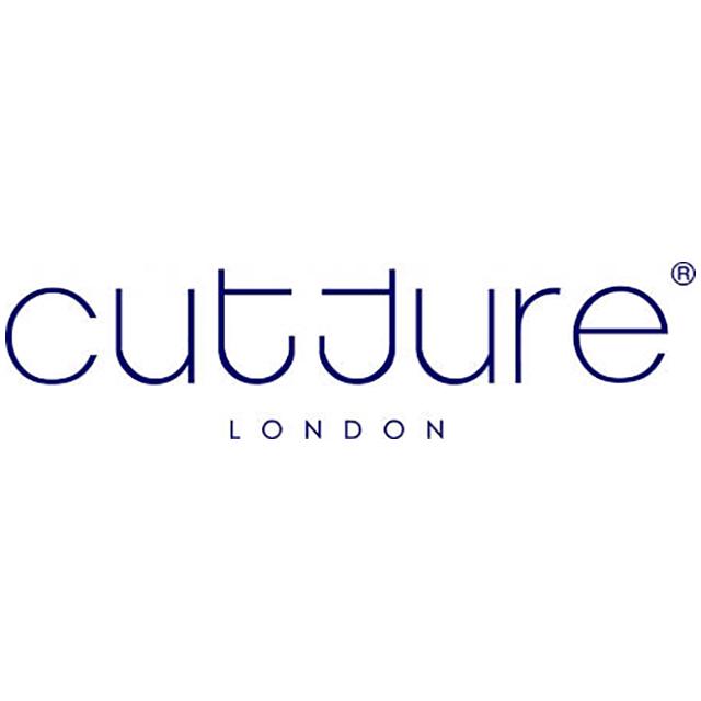 Visit The Cutture Christmas Shop.