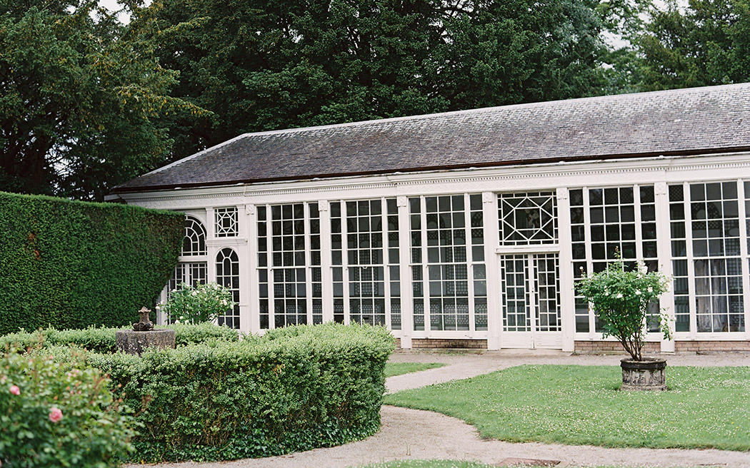 Coco wedding venues slideshow - orangery-wedding-venues-in-cornwall-port-eliot-taylor-and-porter-001