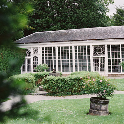 See more about Port Eliot wedding venue in Cornwall,  South West