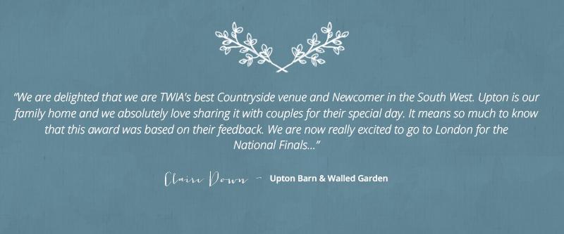 quote-upton-barn