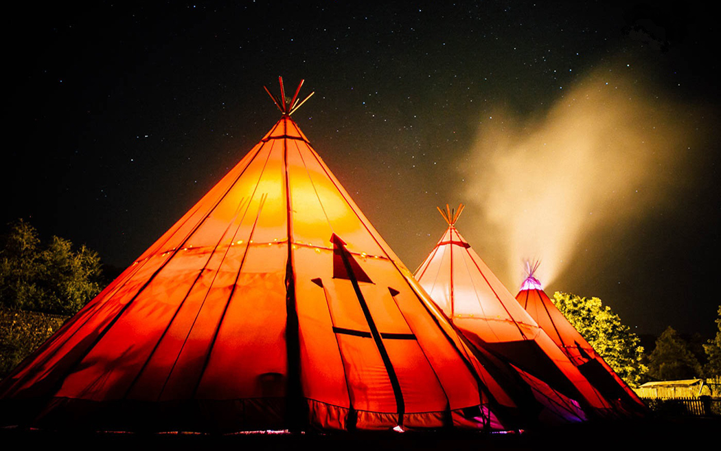 Coco wedding venues slideshow - tipi-wedding-venues-north-and-scotland-fjell-event-tipis-003