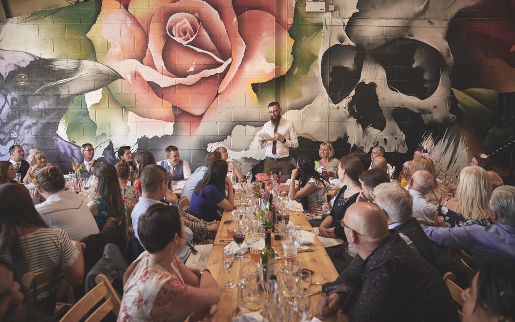 Coco wedding venues slideshow - warehouse-wedding-venues-in-wales-the-boiler-house-wild-wedding-photos-002