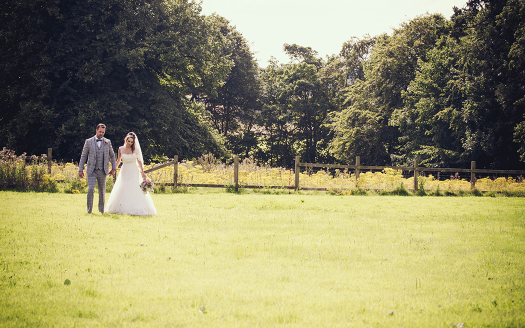 Coco wedding venues slideshow - wedding-venues-in-lancashire-west-tower-bobtale-photography-004