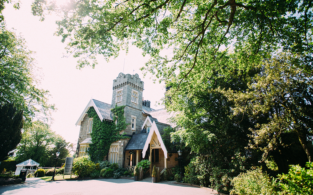 Coco wedding venues slideshow - wedding-venues-in-lancashire-west-tower-lawson-photography-003
