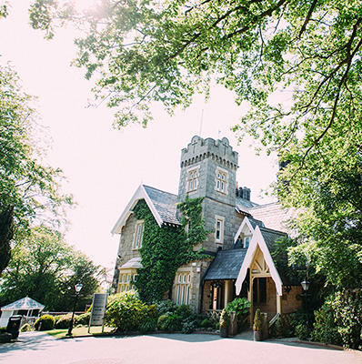 See more about West Tower wedding venue in Lancashire,  North West