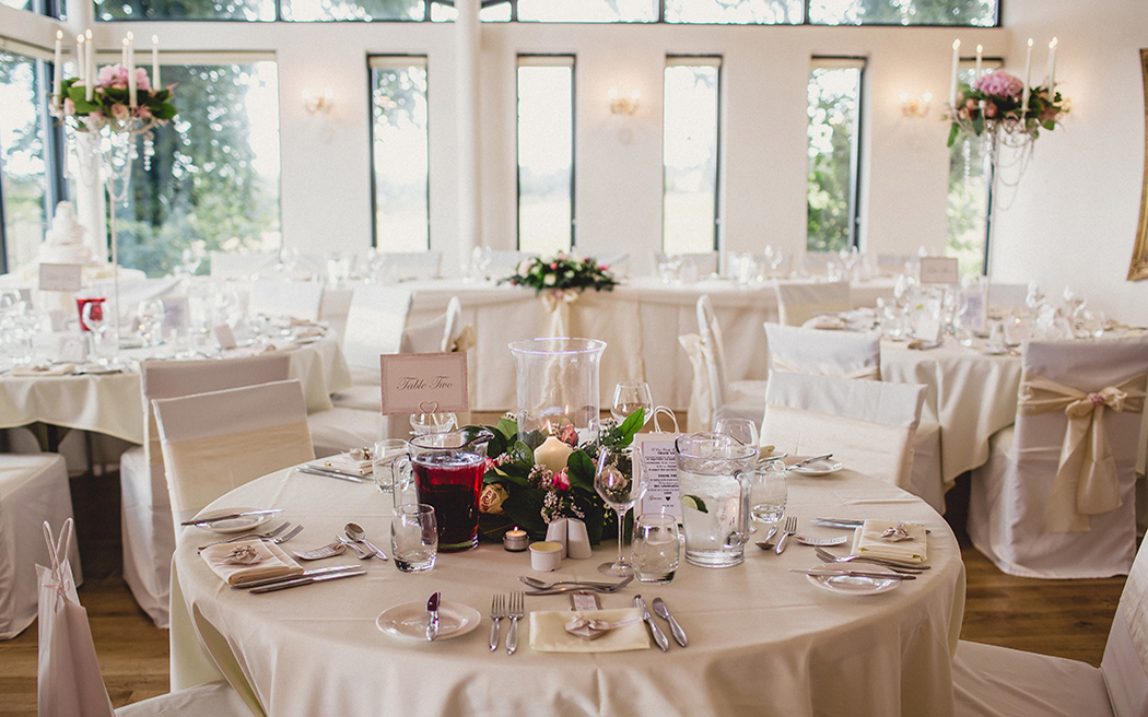 Coco wedding venues slideshow - wedding-venues-in-lancashire-west-tower-steven-rooney-photography-002