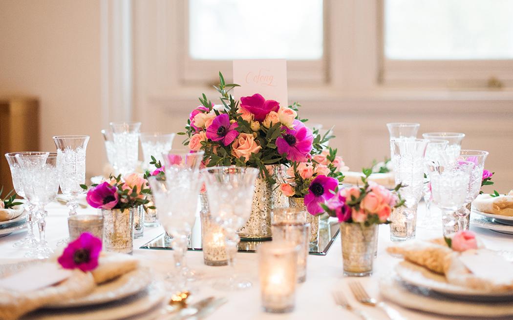 Coco wedding venues slideshow - wedding-venues-in-london-bloomsbury-house-weddings-kate-nielen-photography-001
