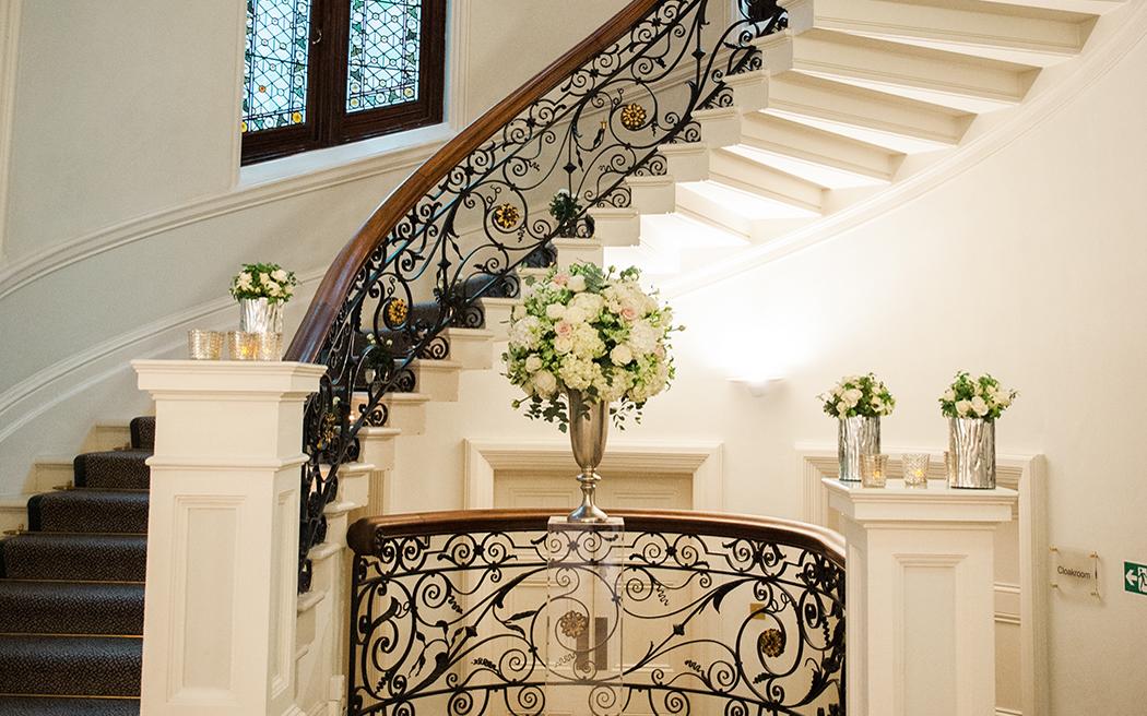 Coco wedding venues slideshow - wedding-venues-in-london-bloomsbury-house-weddings-kate-nielen-photography-003