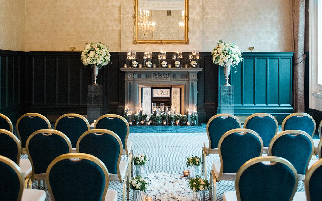 Coco wedding venues slideshow - wedding-venues-in-london-bloomsbury-house-weddings-kate-nielen-photography-006