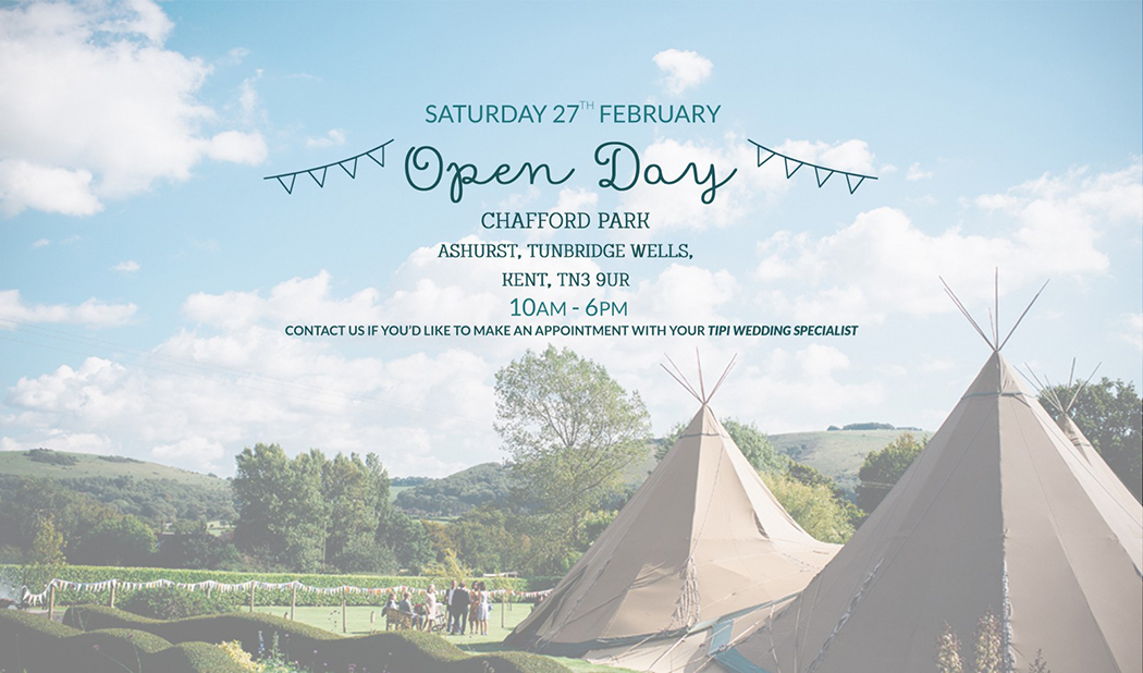 Chafford-Park-Open-Day-Feb-2016-1050