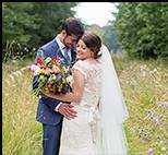 bride-louise-testimonial