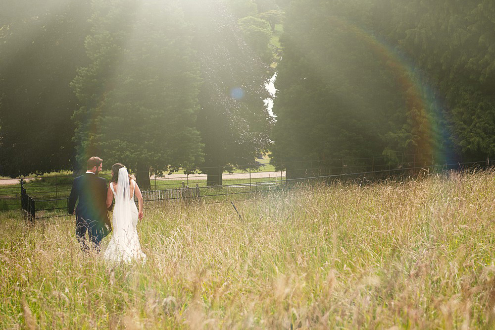 Image courtesy of Stonor Park.