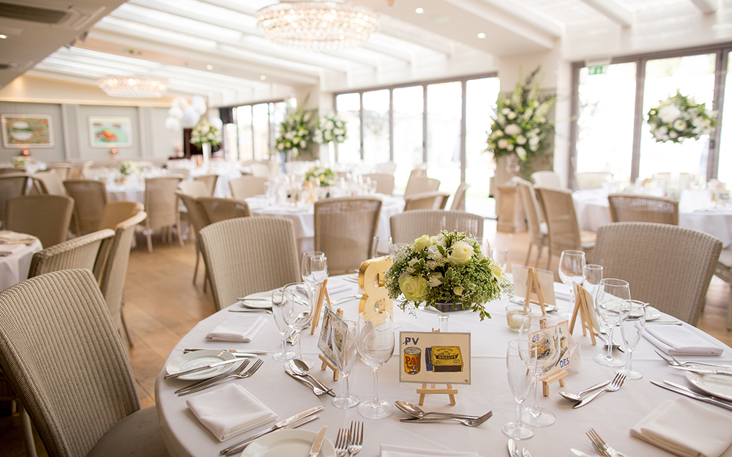 Coco wedding venues slideshow - norfolk-the-hoste-katherine-ashdown-photography-002