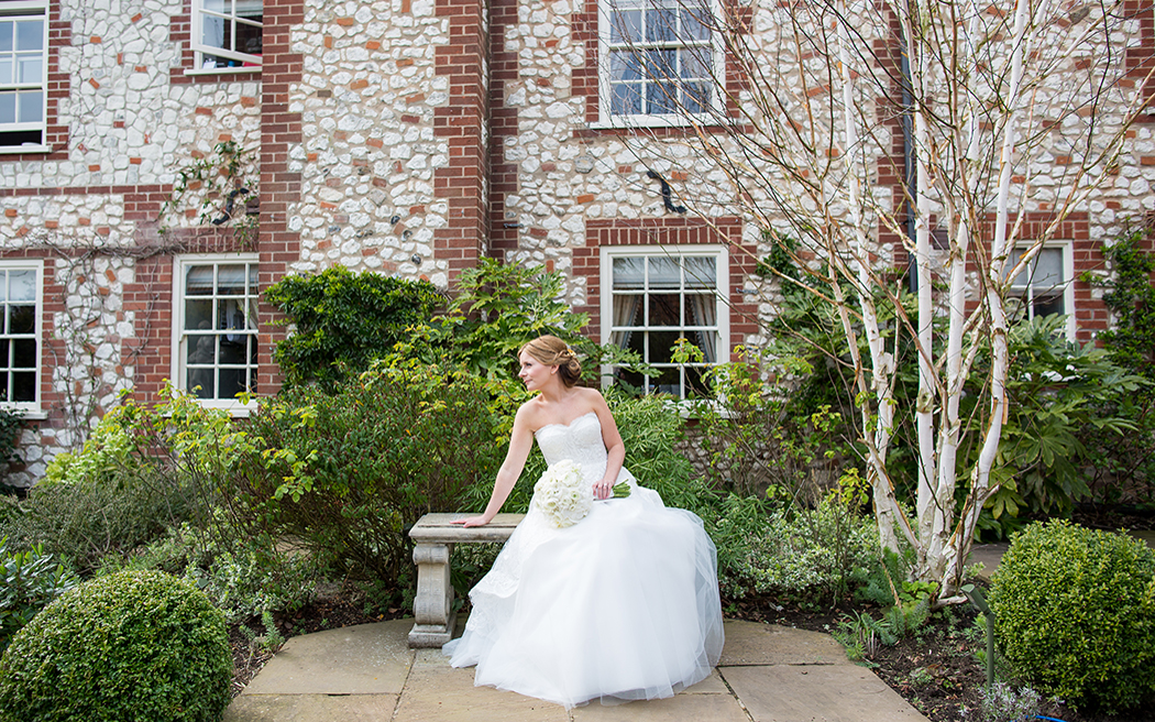 Coco wedding venues slideshow - norfolk-the-hoste-katherine-ashdown-photography-003