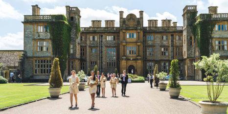 oxfordshire-wedding-venue-eynsham-hall-classic-wedding-venue-alexis-jaworski-photography-coco-wedding-venues-feature
