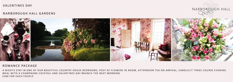 valentines-day-package-narborough-hall-gardens-package
