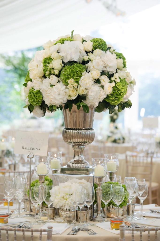 Image courtesy of The Wedding Shop.