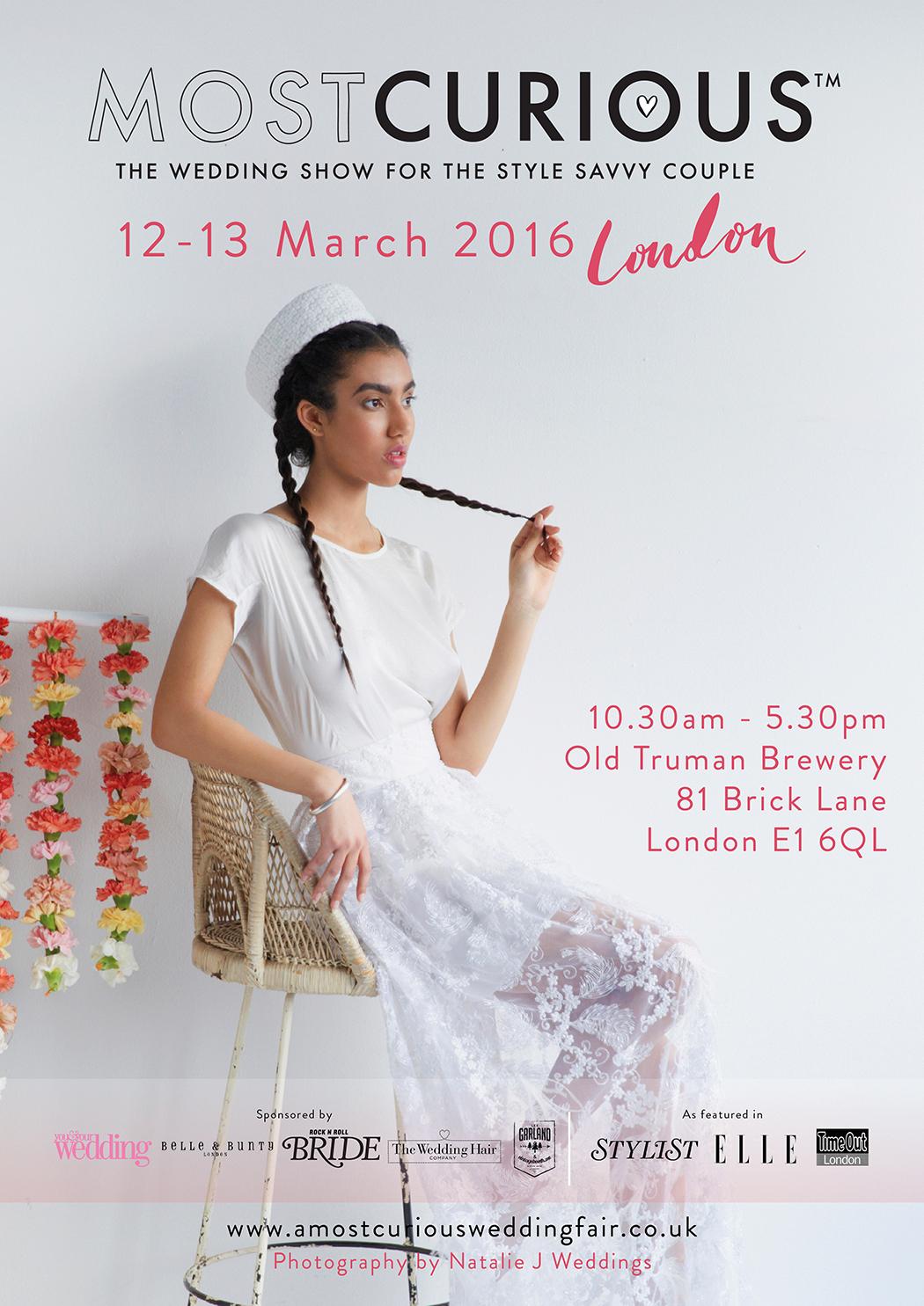 a-most-curious-wedding-fair-london-march-2016
