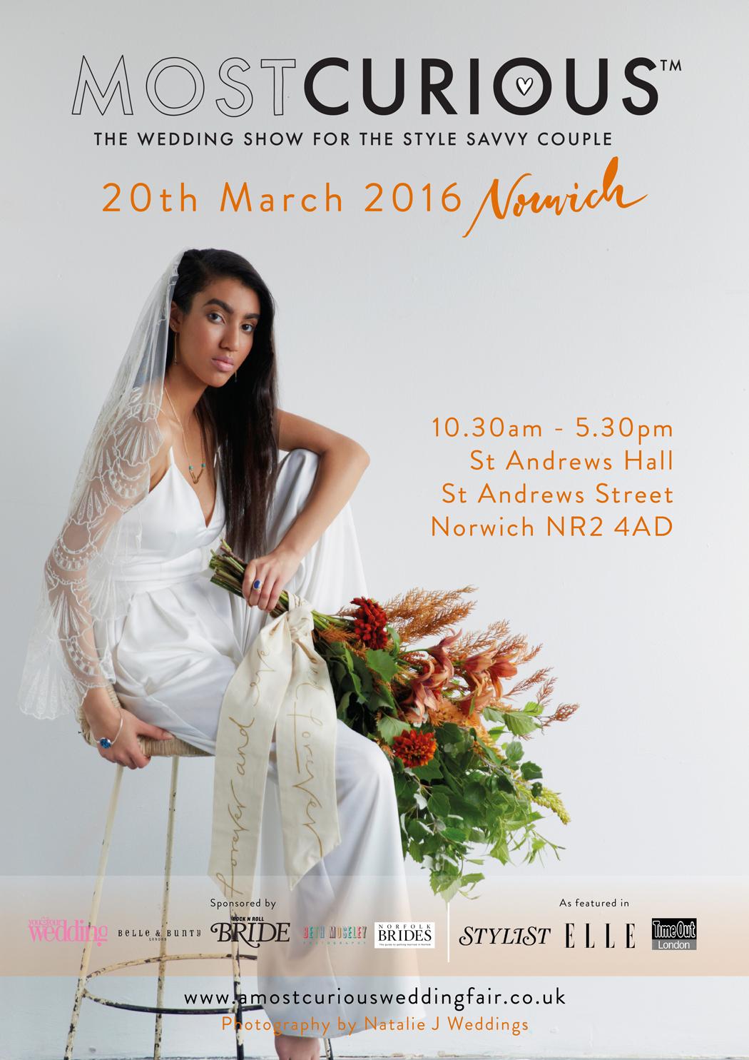 a-most-curious-wedding-fair-norwich-march-2016