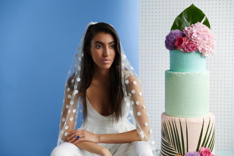 alternative-bridal-styled-shoot-most-curious-wedding-fair-2
