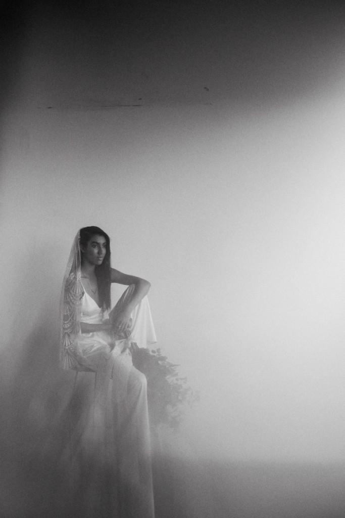 Image by Natalie J Weddings.