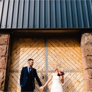 See more about Heaton House Farm wedding venue in Cheshire,  North West