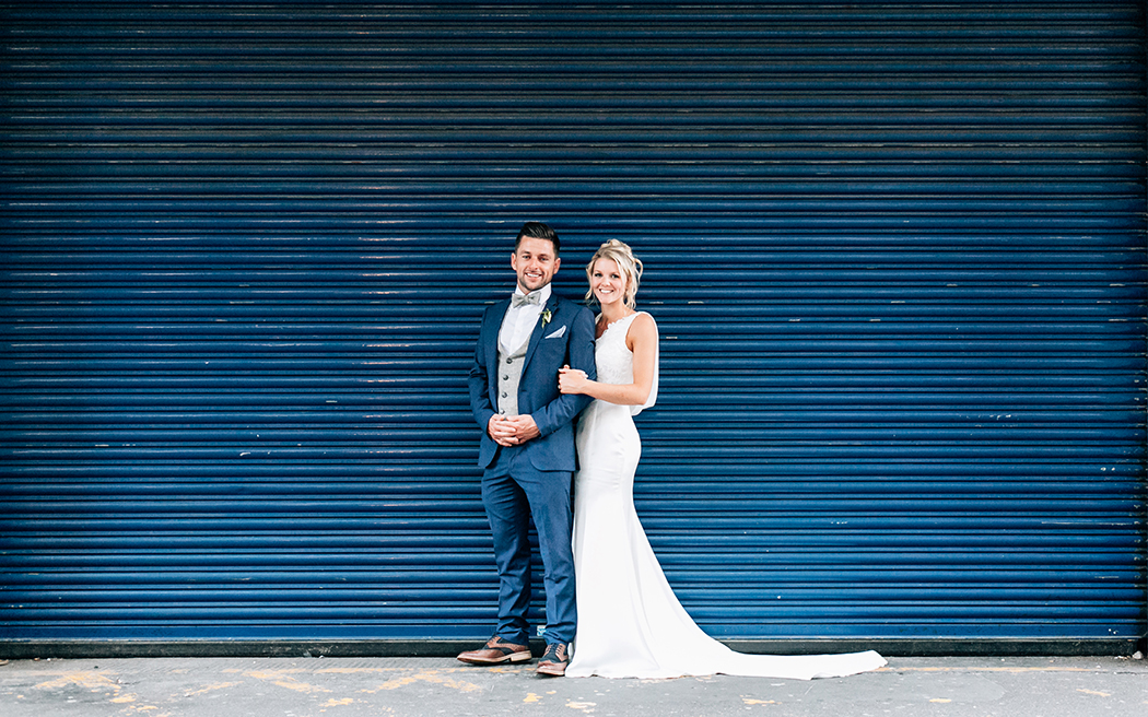 Coco wedding venues slideshow - elegant-wedding-venues-in-leicestershire-the-city-rooms-ed-brown-photography-002