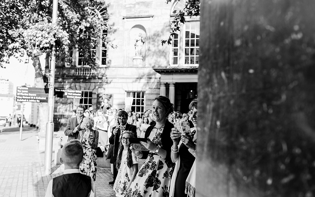 Coco wedding venues slideshow - elegant-wedding-venues-in-leicestershire-the-city-rooms-ed-brown-photography---4