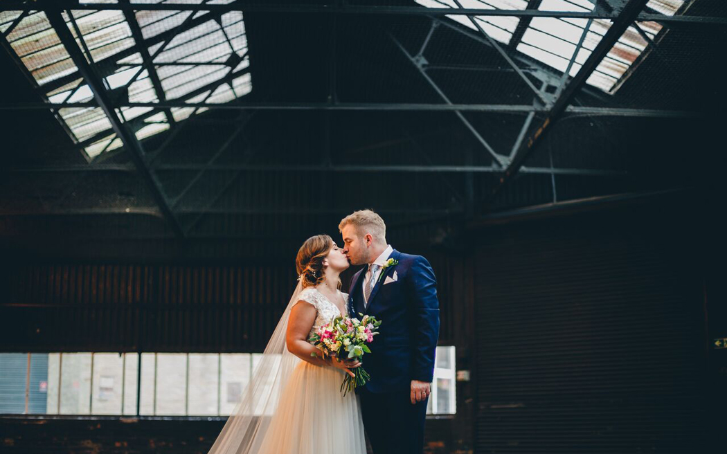 Coco wedding venues slideshow - industrial-wedding-venues-in-west-yorkshire-the-arches-at-dean-clough-james-and-lianne-photography-feature