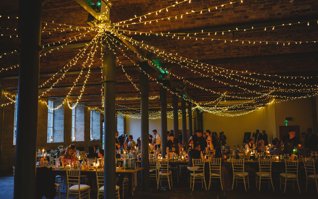 Coco wedding venues slideshow - industrial-wedding-venues-in-west-yorkshire-the-arches-at-dean-clough-james-and-lianne-photography-002