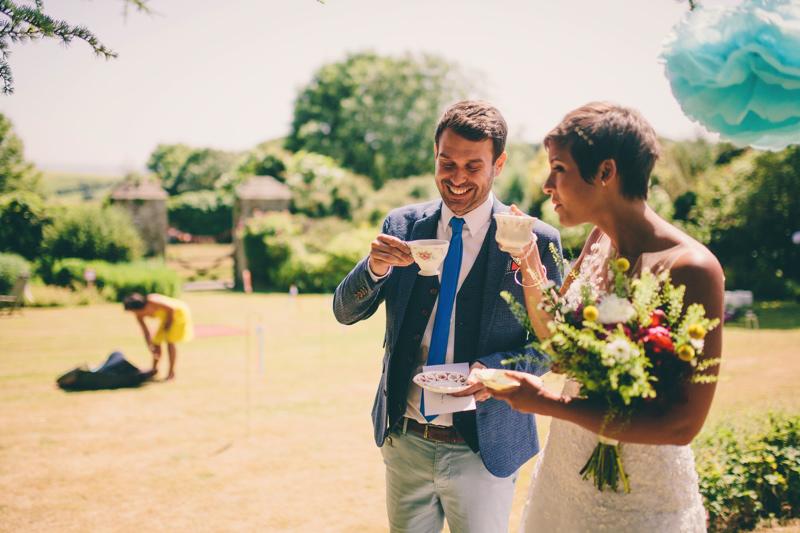 No Corkage Wedding Venues