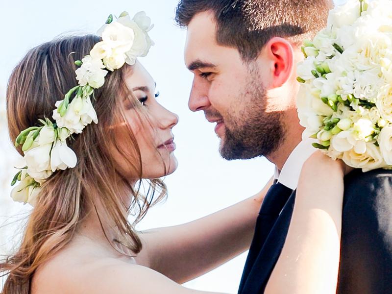 Coco wedding venues slideshow - wedding-film-wedding-videography-roost-1