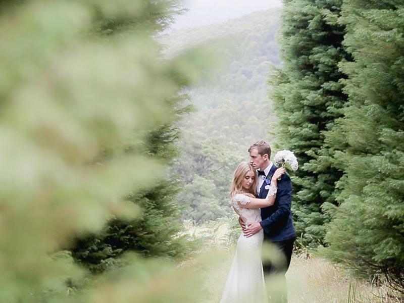Coco wedding venues slideshow - wedding-film-wedding-videography-roost-2