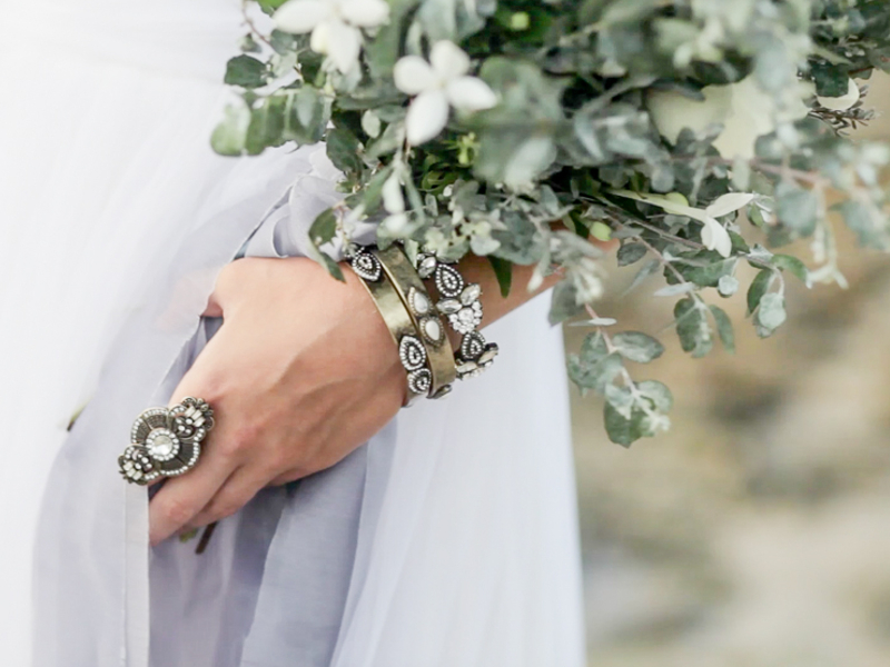 Coco wedding venues slideshow - wedding-film-wedding-videography-roost-3