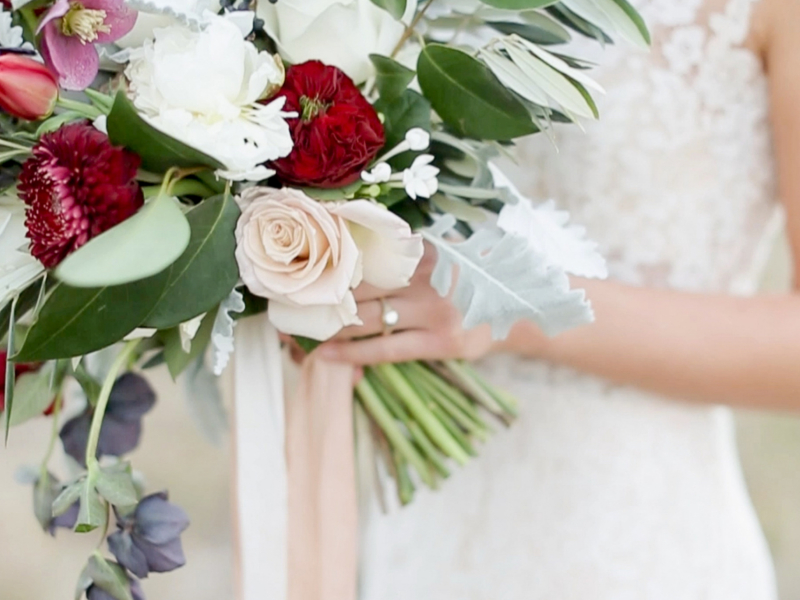 Coco wedding venues slideshow - wedding-film-wedding-videography-roost-4