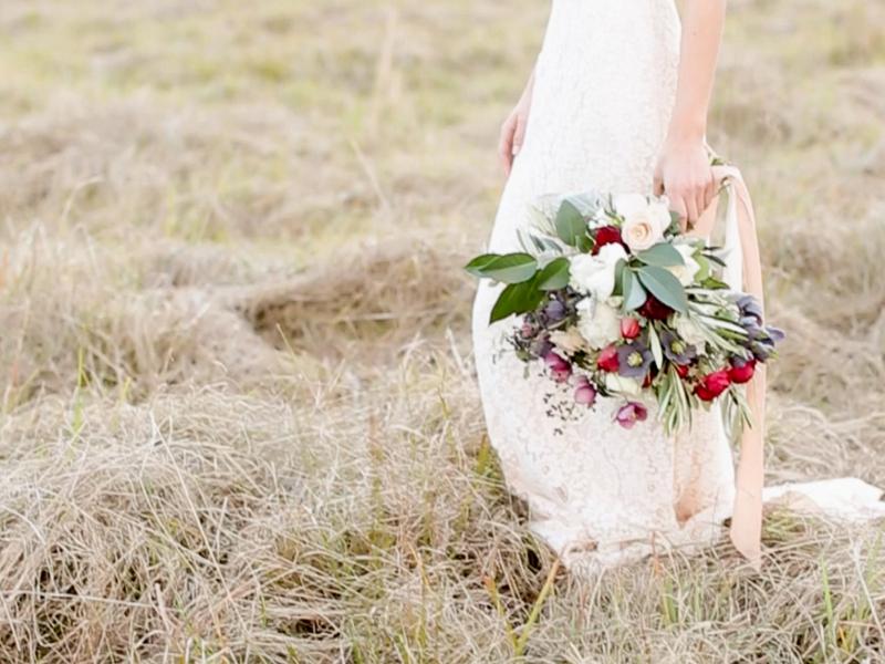 Coco wedding venues slideshow - wedding-film-wedding-videography-roost-5