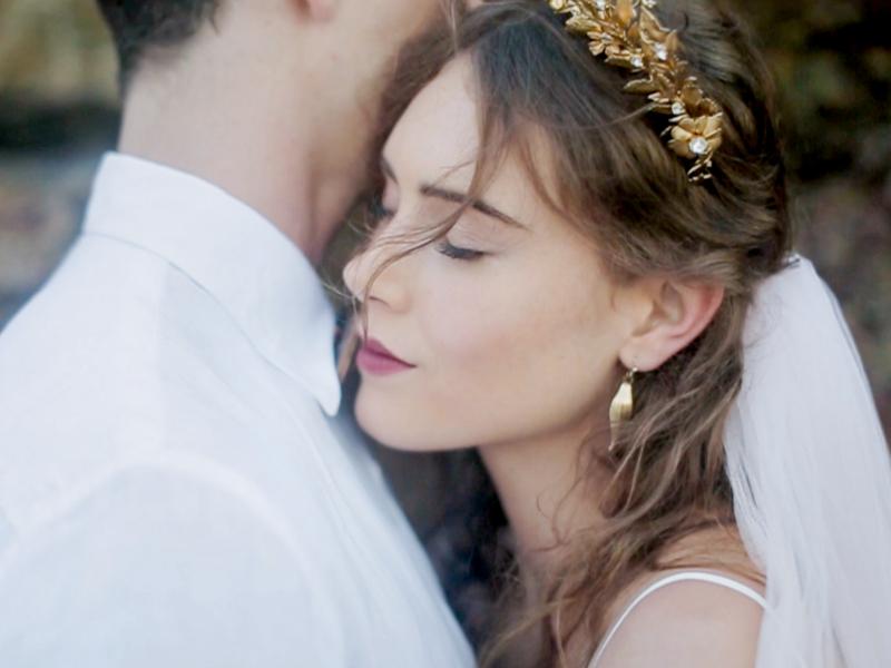 Coco wedding venues slideshow - wedding-film-wedding-videography-roost-6