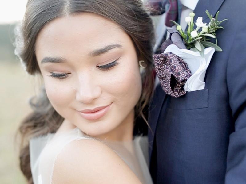 Coco wedding venues slideshow - wedding-film-wedding-videography-roost-7