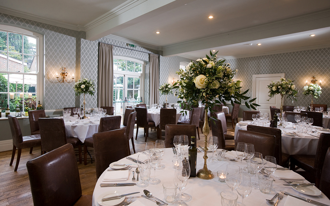 Coco wedding venues slideshow - wedding-venue-in-hampshire-hotel-du-vin-winchester-002