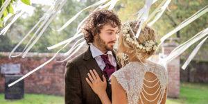 wedding-venues-in-berkshire-wasing-park-studio-rouge-1000