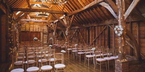 wedding-venues-in-cambridgeshire-bassmead-manor-barns-010