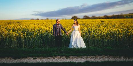wedding-venues-in-hampshire-clock-barn-new-forest-studio-002
