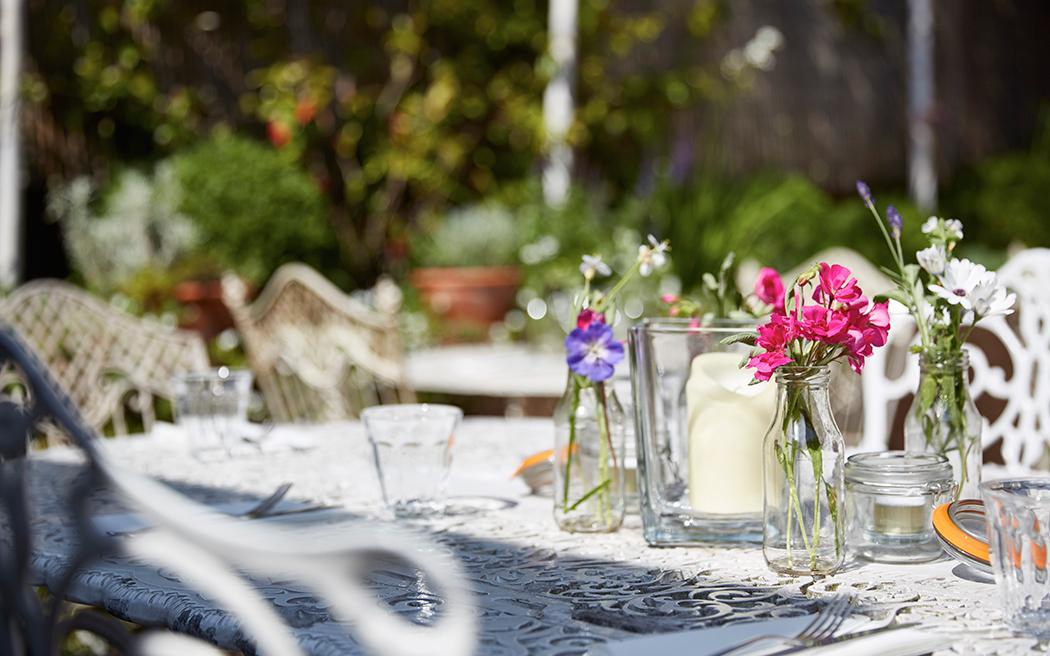 Coco wedding venues slideshow - wedding-venues-in-london-princess-victoria-003