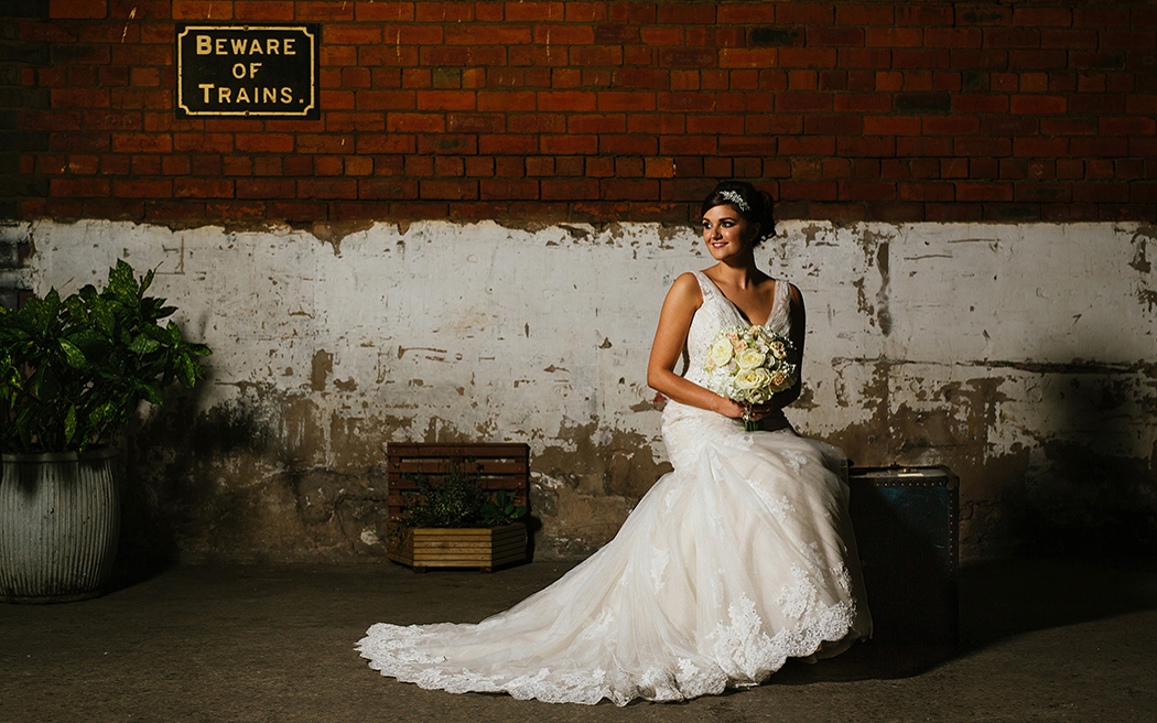 Coco wedding venues slideshow - wedding-venues-in-manchester-victoria-warehouse-tony-fanning-photography-003