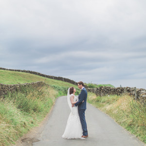 See more about Danby Castle wedding venue in North Yorkshire,  Yorkshire & Humberside