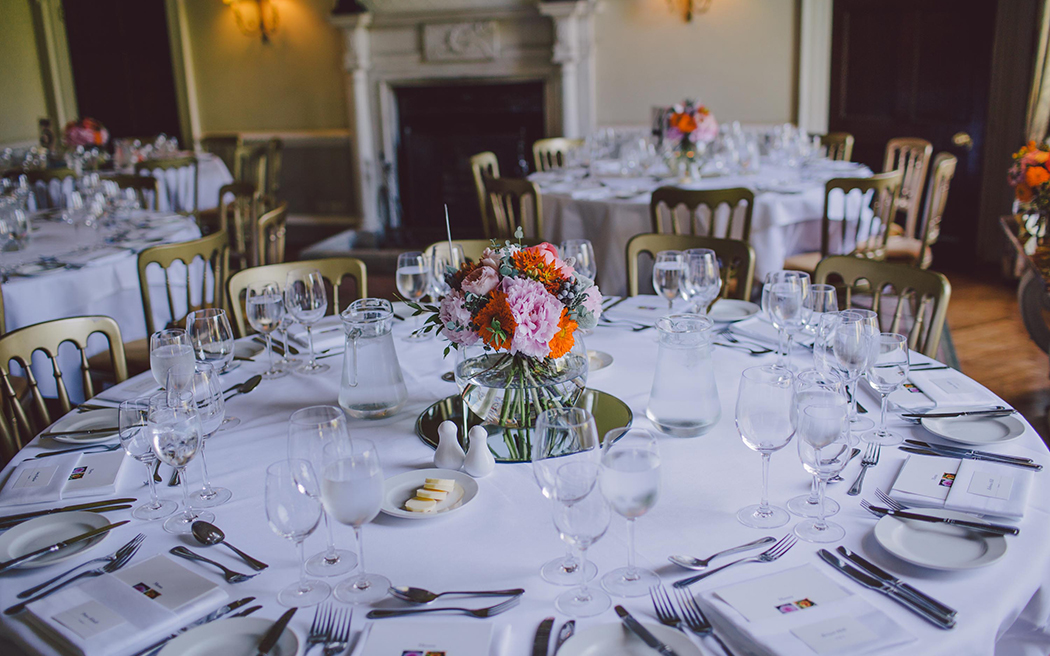 Coco wedding venues slideshow - wedding-venues-in-somerset-ston-easton-park-jay-rowden-photography-003