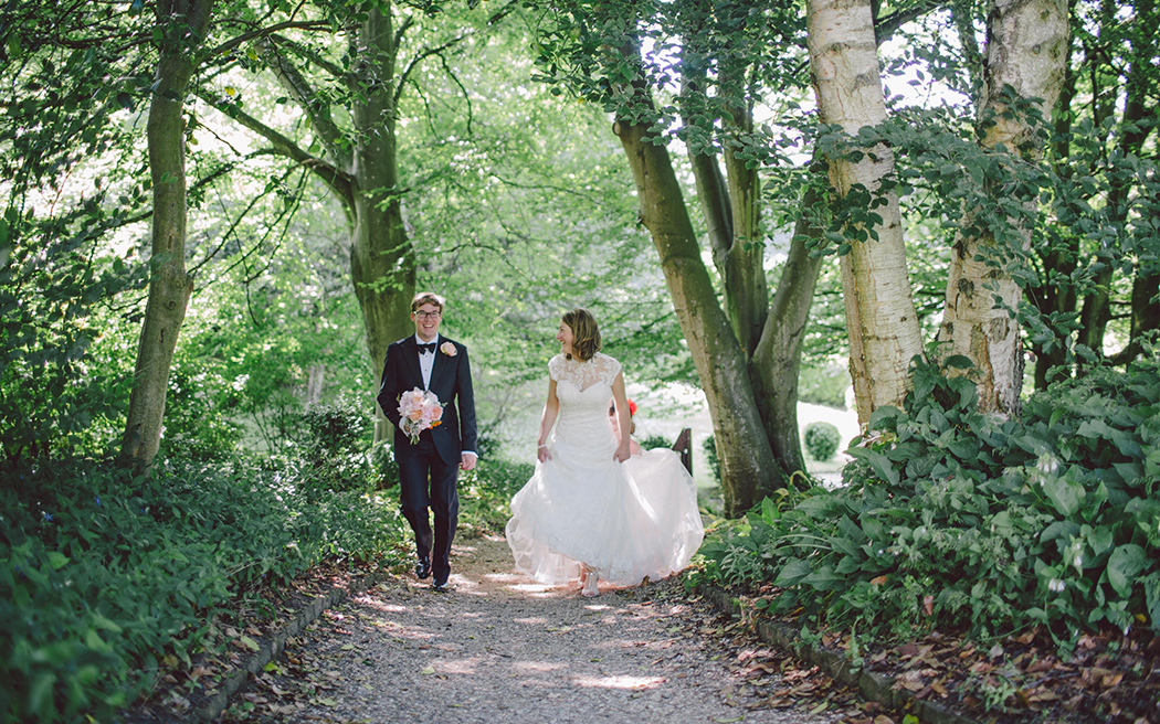 Coco wedding venues slideshow - wedding-venues-in-somerset-ston-easton-park-jay-rowden-photography-004