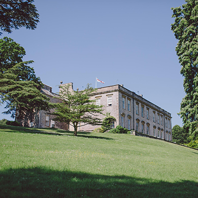 See more about Ston Easton Park wedding venue in Somerset,  South West
